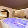 Palazzo Gentili Suites Spa Beauty