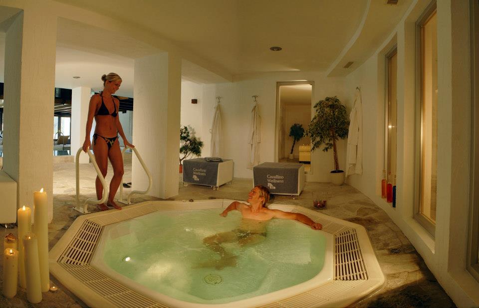 Romantik hotel post nova levante carezza alto adige for Romantik hotel