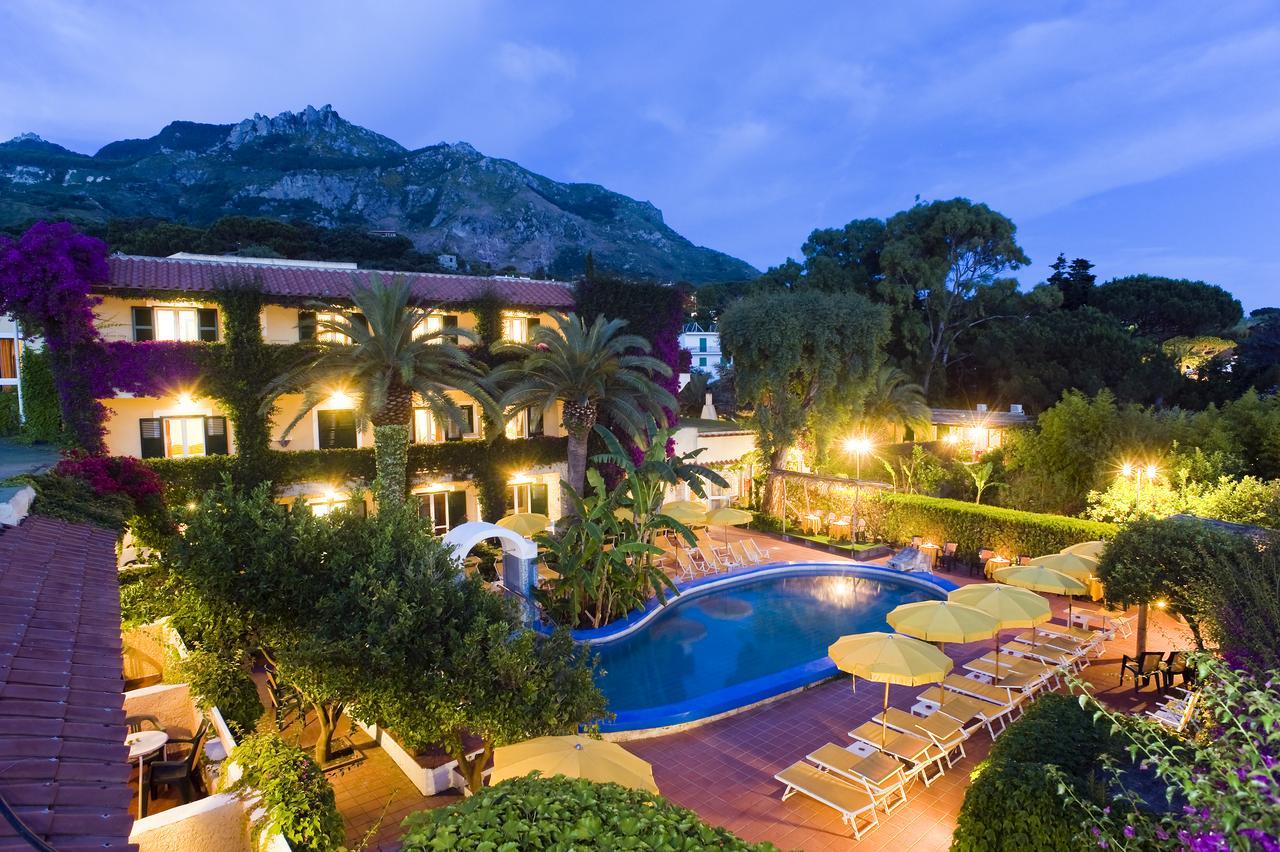 Offerte Benessere Sicilia Hotel Con Spa Terme Centri  My Wallpaper