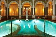 Hotel con Spa e Centri Benessere in Toscana