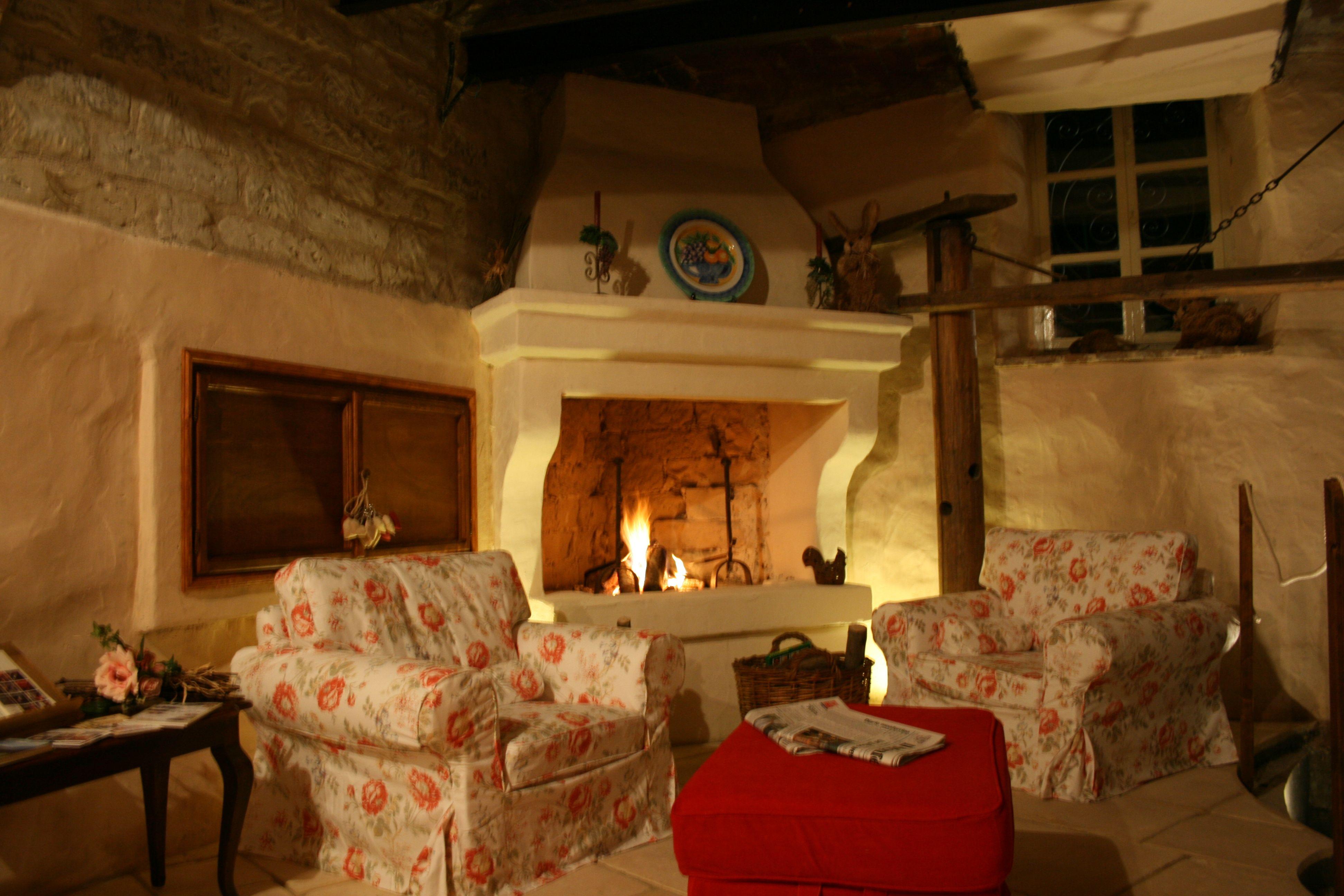 Offerte Cà San Sebastiano Wine Resort e Spa a Camino Monferrato ...