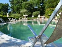 WEEKEND - One Day €50 a persona - Terme del Tufaro Spa & Hotel
