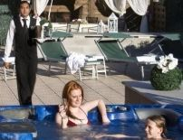 WINTER SENSATION da € 125,00 - Rizzi Aquacharme Hotel & Spa