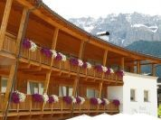 Boutique Hotel Nives****S – Luxury & Design in the Dolomites