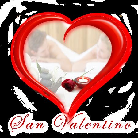 San valentino 2015 santa caterina di nard lecce for Pensierini di san valentino