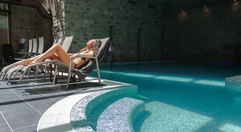 Hotel Spa Milano E Provincia. Hotel A Pavia Con Centro Benessere Spa Pavese Hotel Stelle Pavia ...