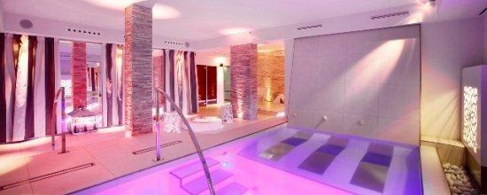 Offerte Hotel Parigi 2 a Dalmine - Bergamo - Lombardia ۓ Last Minute ...