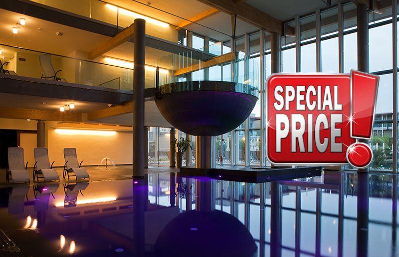Offerta last minute hotel con spa lago di garda 2 giorni 1 - Terme bagno di romagna offerte last minute ...
