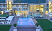 Aqualux Hotel Spa Suite & Terme