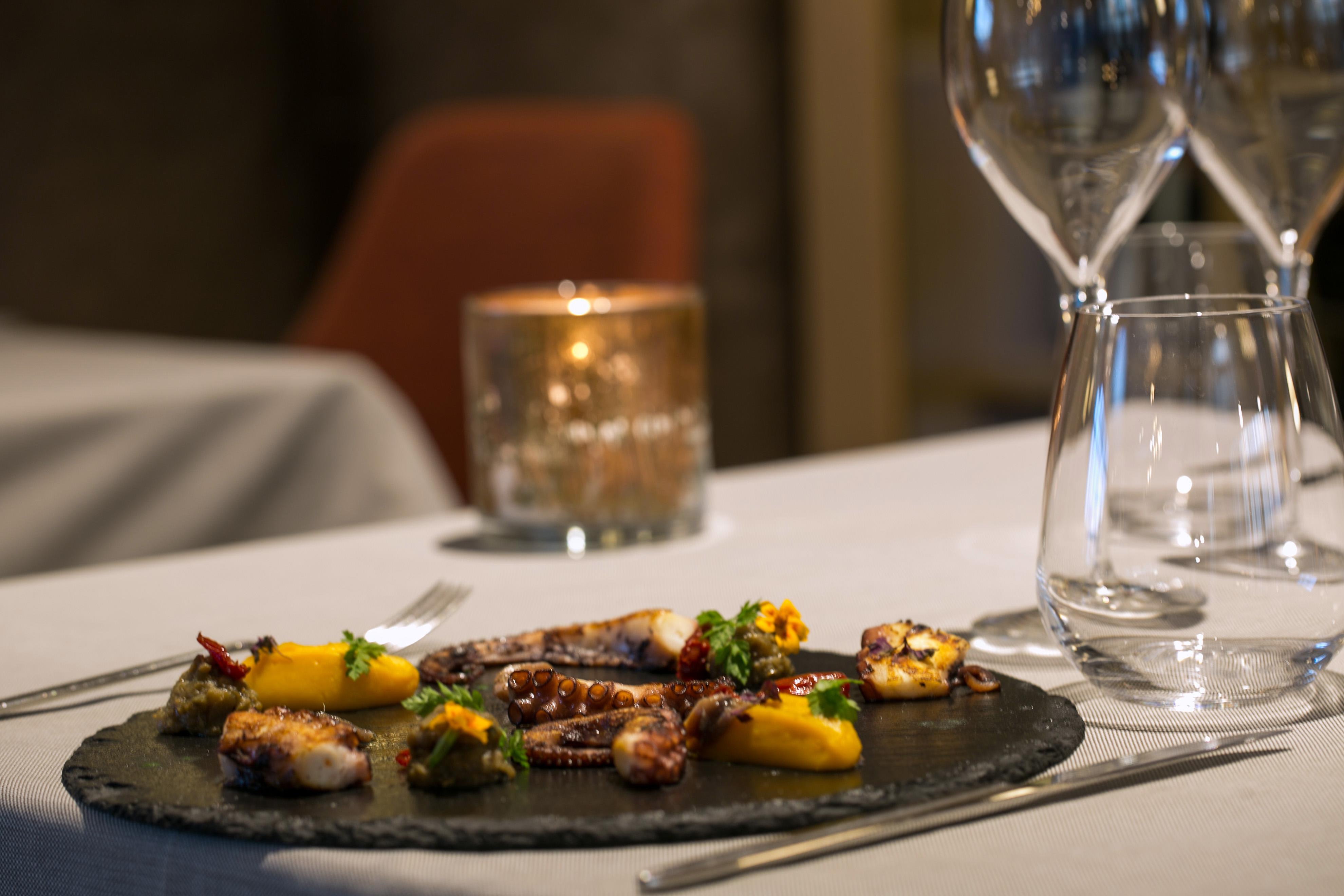 Luxury Wellness - Soggiorno con Spa e cena a 269,00€ a coppia ...